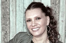 Karina Baldig